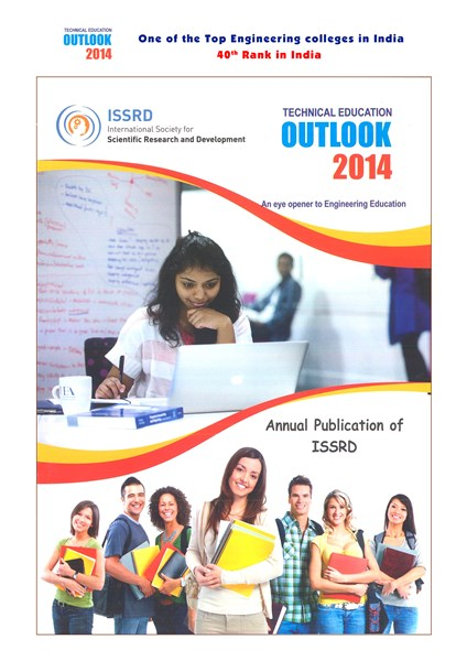 9.ISSRD Outlook 2014 (424 x 600)