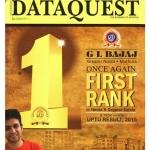 13.Data Quest 2015 (424 x 600)