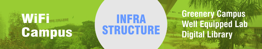 Infrastructure Page (1)