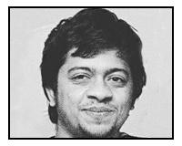 Vsb Abhijith H Namboodri 20160406_165228