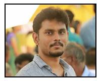 Vsb Bala Vivek 20160406_170024