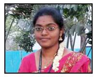 Vsb R K Nivetha TCS 20160407_085242
