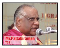K.Pattabiraman