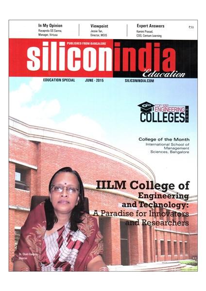 19.Silicon India 2015 (424 x 600)