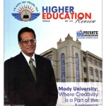 15.Higher Education Review 2015 (424 x 600)