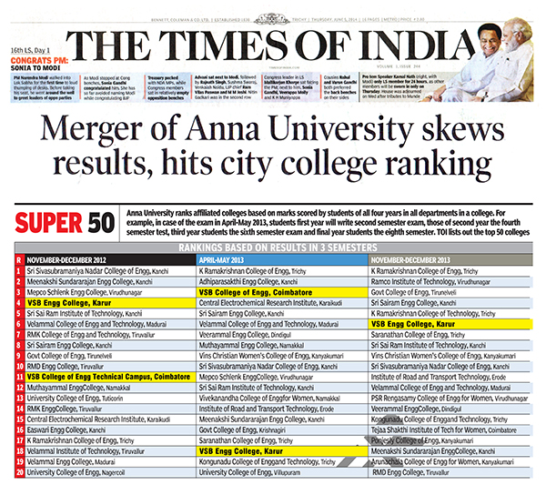 Times-of-India-News1