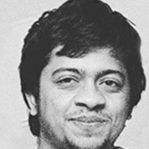 Abhijith H Namboodri