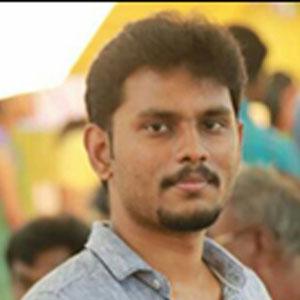 Bala Vivek