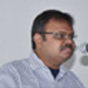 V.Vishwanathan
