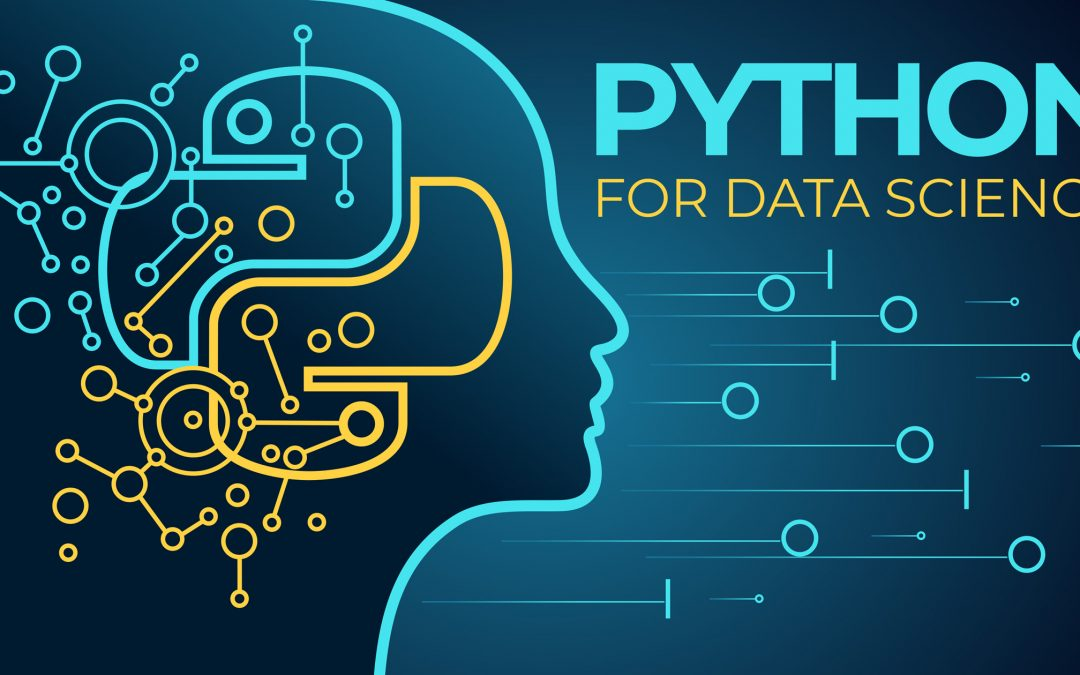 """Faculty Development Program on """"Data Science with Python"""""""