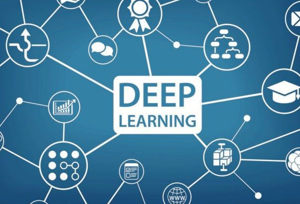 AICTE Sponsored STTP on DEEP LEARNING